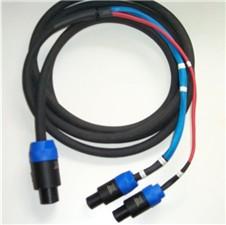 Tri/Quad Cables