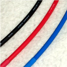 Ultra IC00P GS6 Patch Cable